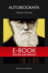 Autobiografía (Kindle)